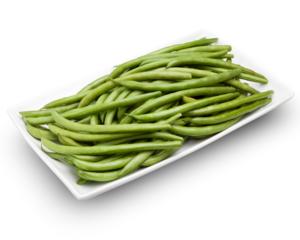 Beans Green Organic 1pkt