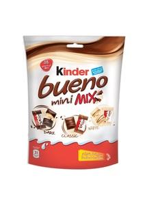 Kinder Bueno Mini Mix 38x205g