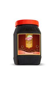 Bayara Premium Dates Syrup 1kg