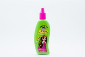 Dabur Amla Kids Hair Detangler 200ml
