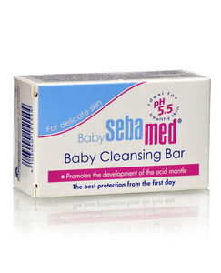 Baby Cleansing Bag 150gm 12x150gms