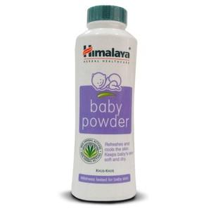 Baby Powder425g 1 x 425g