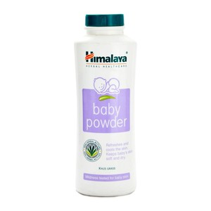 Himalaya Herbal Baby Powder 100g