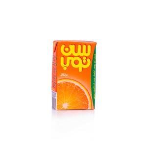 Suntop Orange 125ml