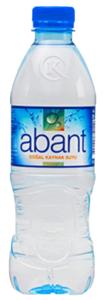 Abant Water 500ml