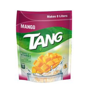 Tang Mango Flavoured Juice 1kg