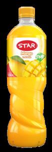 Star Mango Drink  1.5L