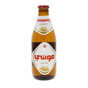 N/A.Mlt.Beverage Light 6x330ml