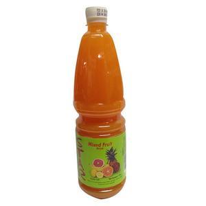 Star Mix Fruit Drink 1.5L