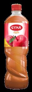 Star Apple Drink 1.5L