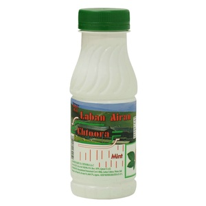 Laban Airan W/Mint225ml 1 x 225ml
