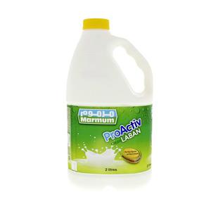 Full Cream Laban 2 Ltr 1 x 2 ltr