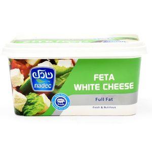 Nadec Fresh Feta Cheese  450gms
