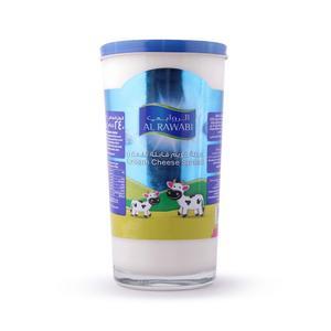 Cream Cheese Spread 240gms