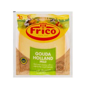 Frico Gouda Cheese Cut 470g