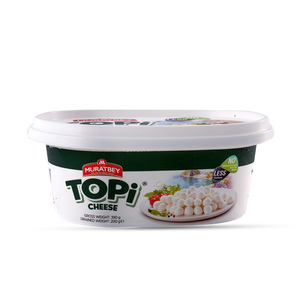 Muratbey Topi Cheese 200g