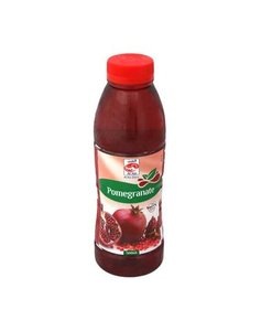 Al Ain Pomegranate Juice 250ml