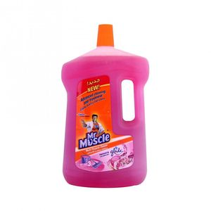 Mr. Muscle All Purpose Cleaner Floral 3L