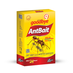 Good Bye Ant Bait 1pc