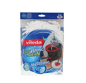 Vileda Easy Wring & Clean Refill 1pc