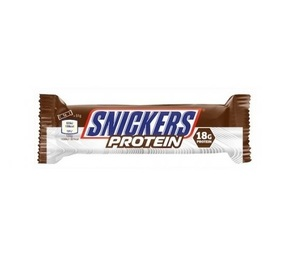 Snickers Chocolate Bar 51g