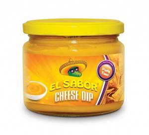Cheese Dip 12x300grm