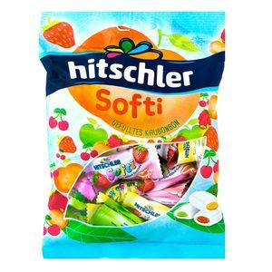 Hitschler Softy Chew Candy 807 90g