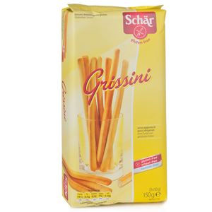 Grissini Bread Sticks 150g 150g