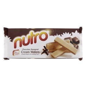 Nutro Family Choice Chocolate 150gm