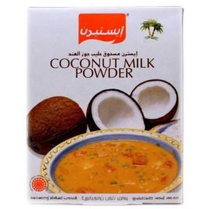 Eastern Coconut Milk Powder 150g
