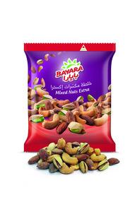 Bayara Snacks Mixed Nuts Extra 300g