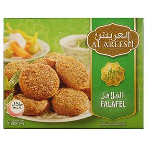 Al Areesh Falafel 300g