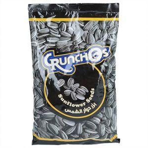 Crunchos Sunflower Seeds 200g