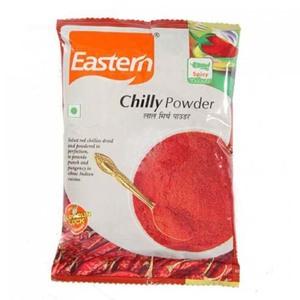 Chilly Powder 500gm 24x500
