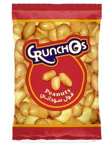 Peanuts 8 X12 X13 G 8x12x13g