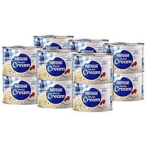 Nestle Cream Original 12x160g