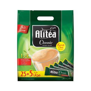 Alitea Classsic 25+5x20g 30x20g