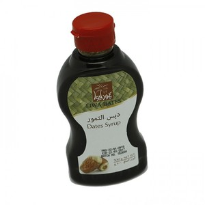 Dates Syrup 20x500gm