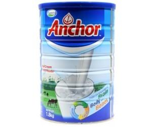 Milk Powder 1.8 kg