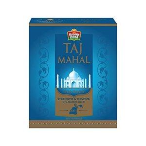 Taj Mahal Tea Packet 400 Gm 400gm