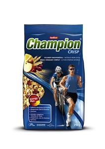 Champion Crisp 750grms 10 x 750 grms