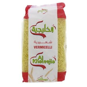 Al Khaleej Cut Vermicelli 400g