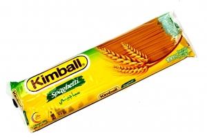 Kimball Spaghetti 400g 20x400g