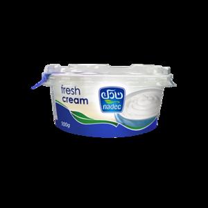 Breakfast Cream 100 Gm 1x100gm
