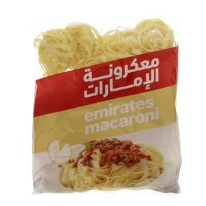 Emirates Lasagine Nest 300gm