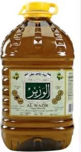 Olive Oil 4 Ltr 4L