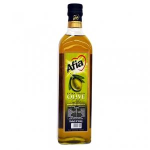 Afia Olive Oil Extra Virgin 750ml