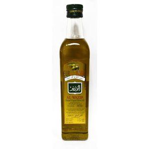 Ex/Virg/Olive Oil1500ml Jars 1500ml