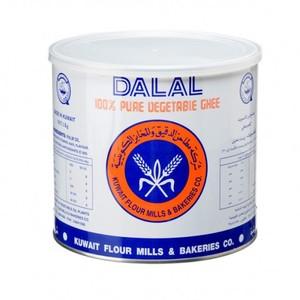 Dalal Vegetable Ghee 2kg