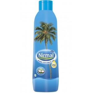 Nirmal Natural Oil 400ml 400ml